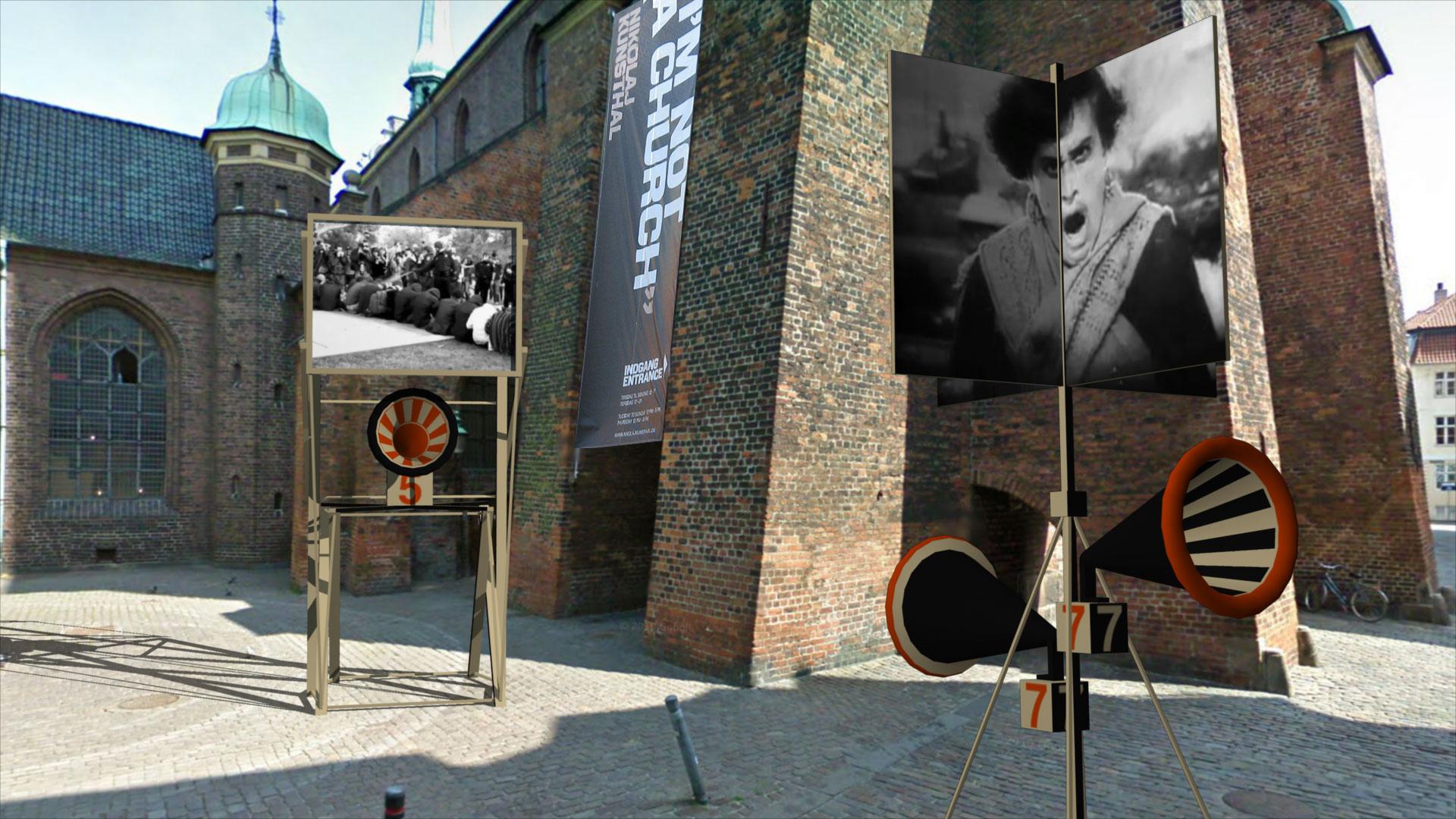 Orators_Copenhagen.jpg
