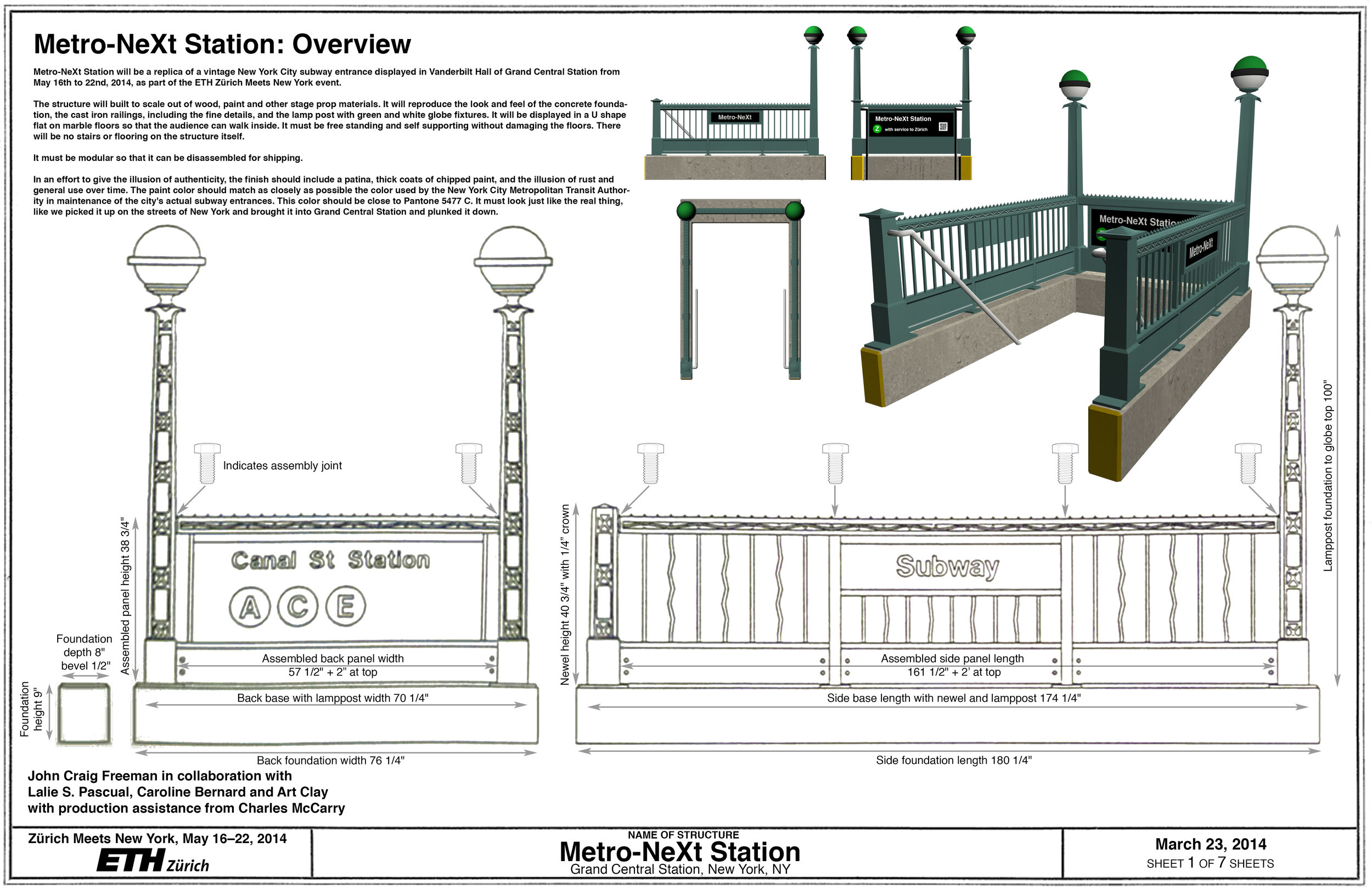 Metro-NeXt_Station_Plans_1_of_7_Overview.jpg