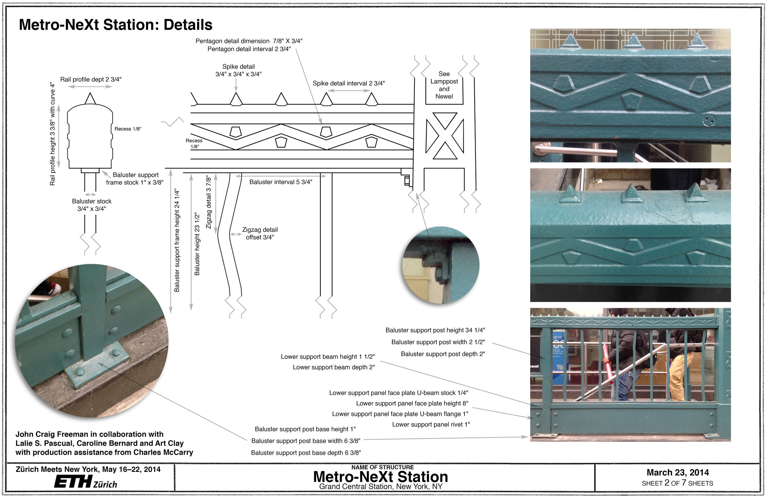Metro-NeXt_Station_Plans_2_of_7_Details.jpg