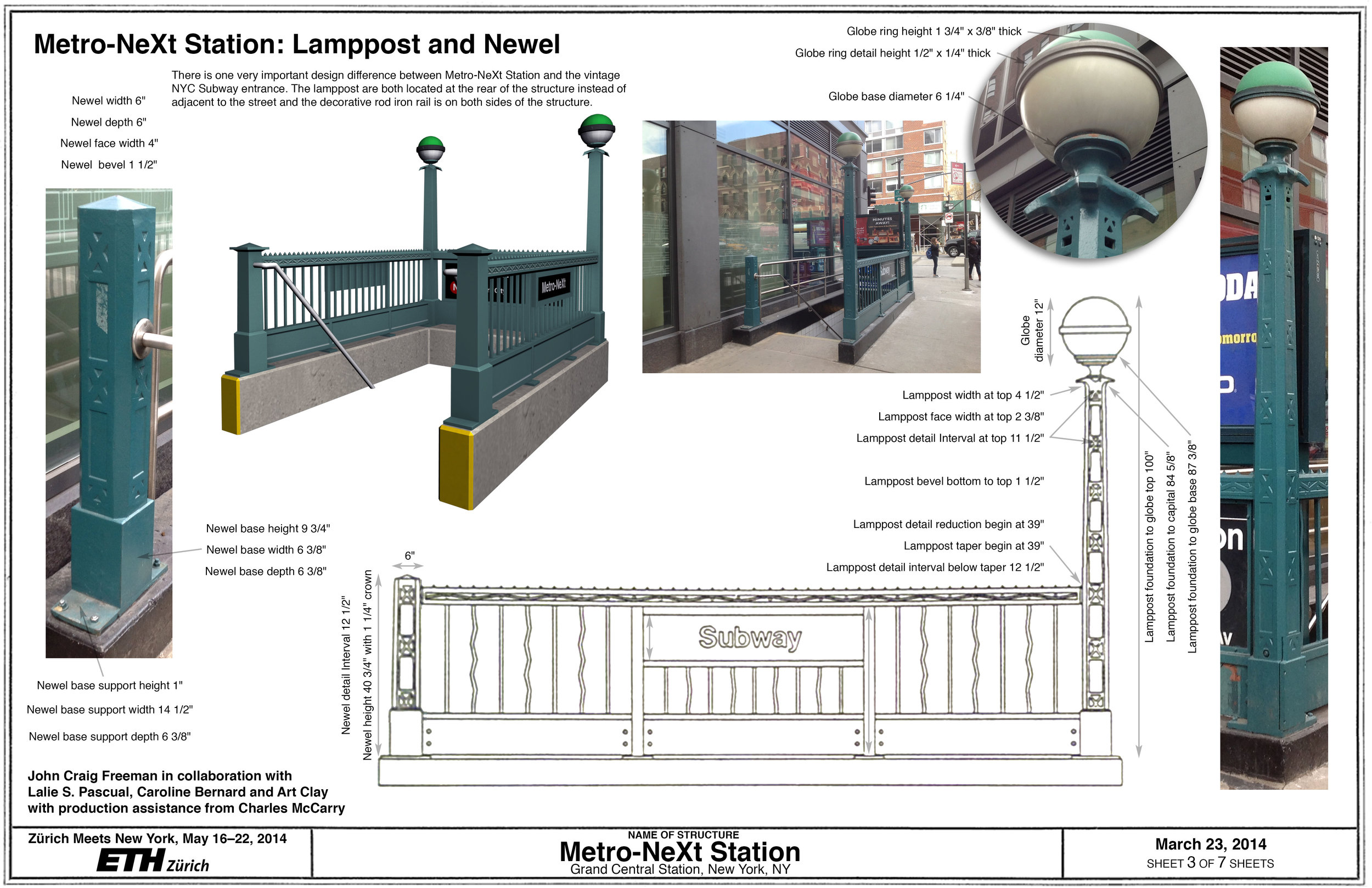 Metro-NeXt_Station_Plans_3_of_7_Lamppost_and_Newel.jpg