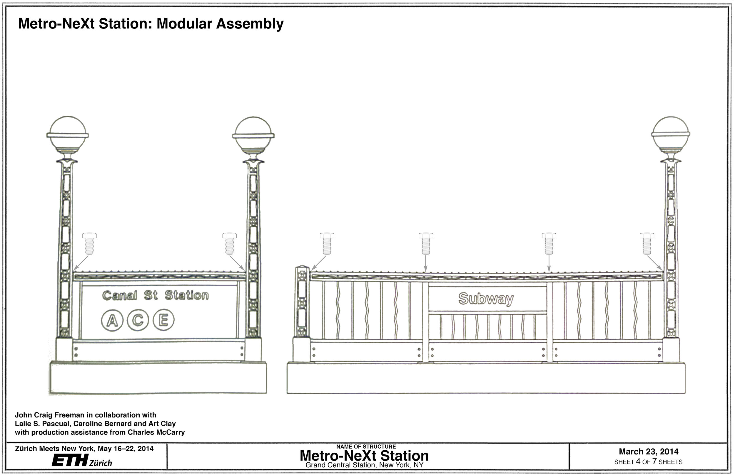 Metro-NeXt_Station_Plans_4_of_7_Modular_Assembly.jpg