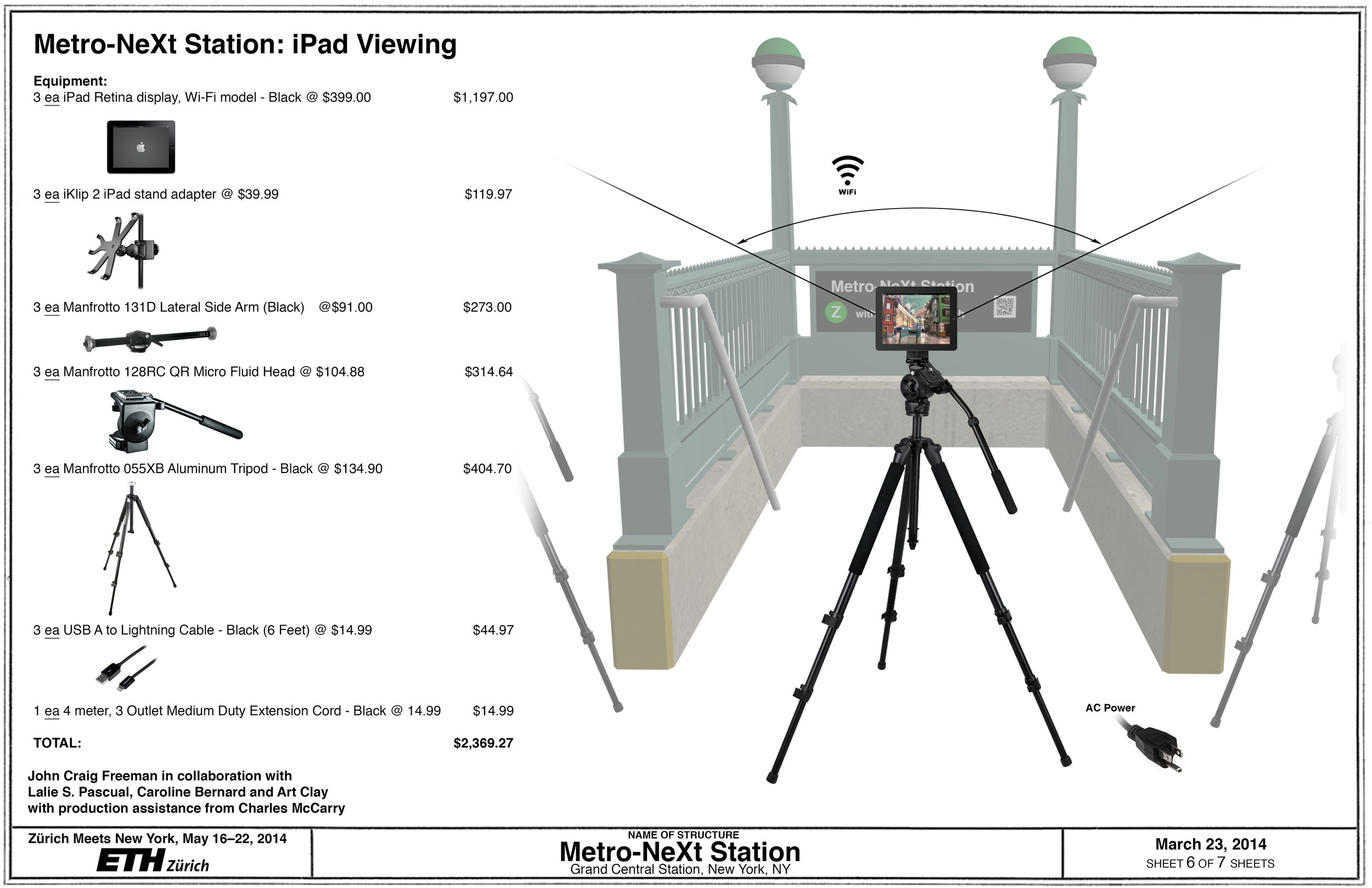 Metro-NeXt_Station_Plans_6_of_7_iPad_Veiwing.jpg