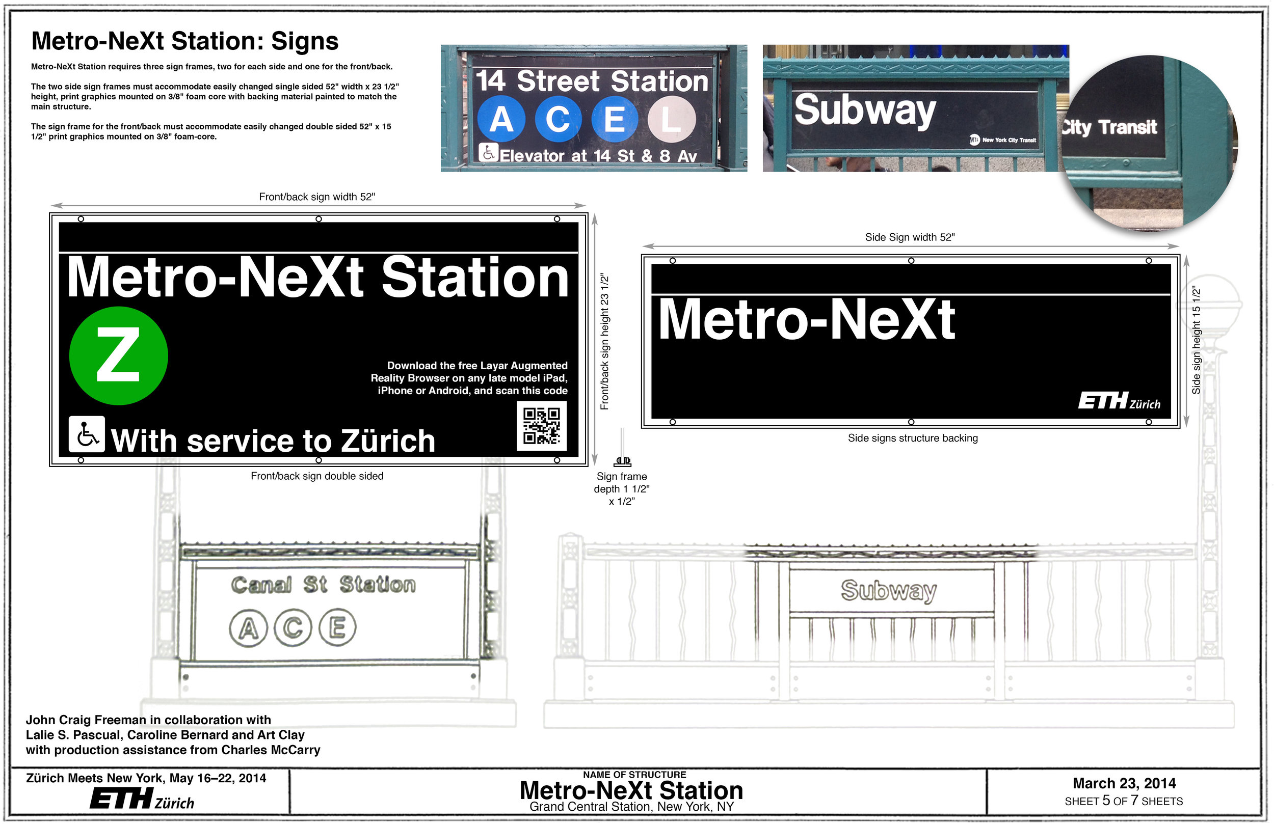 Metro-NeXt_Station_Plans_5_of_7_Signs.jpg
