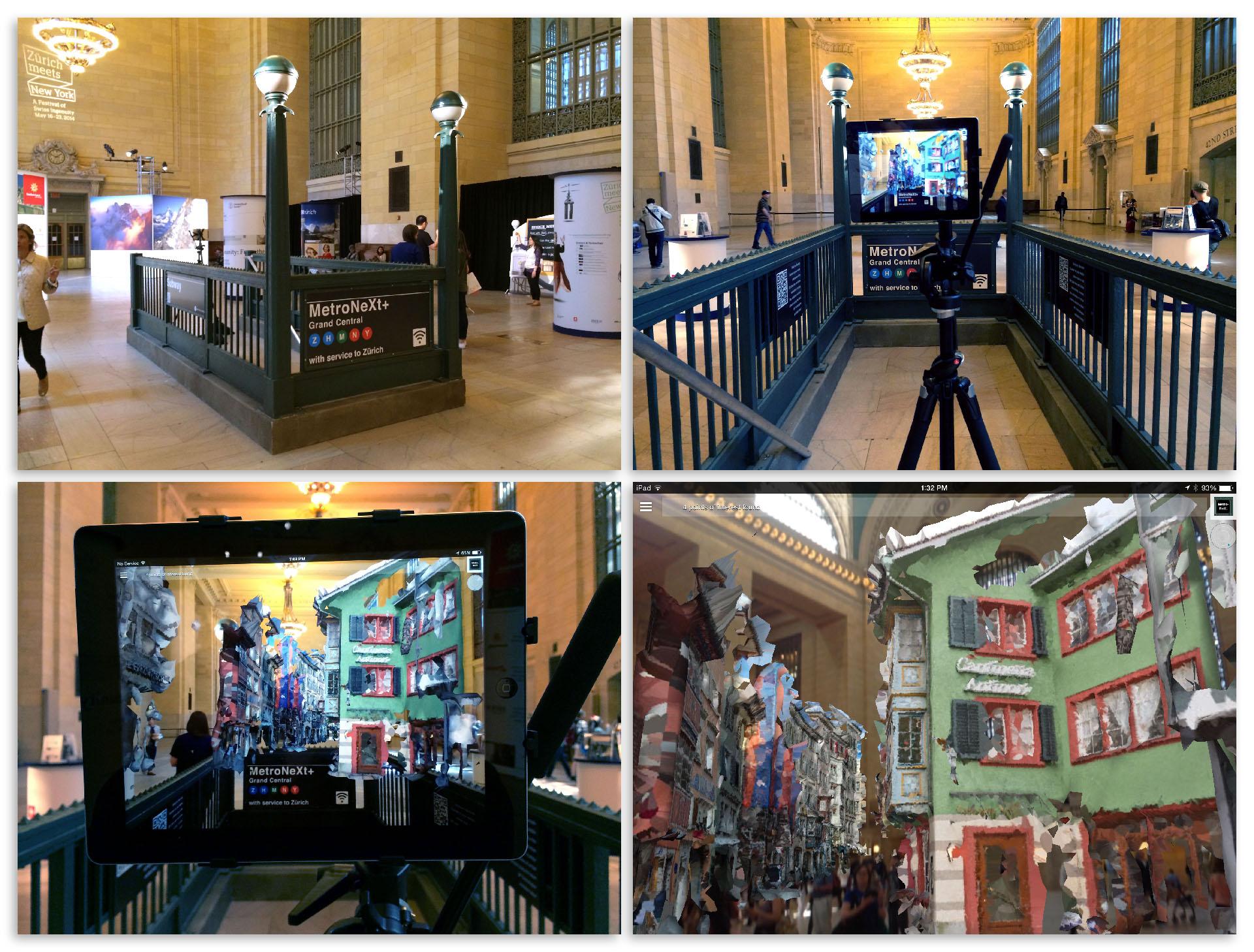 Metro-NeXt_Station_Plans_8.jpg