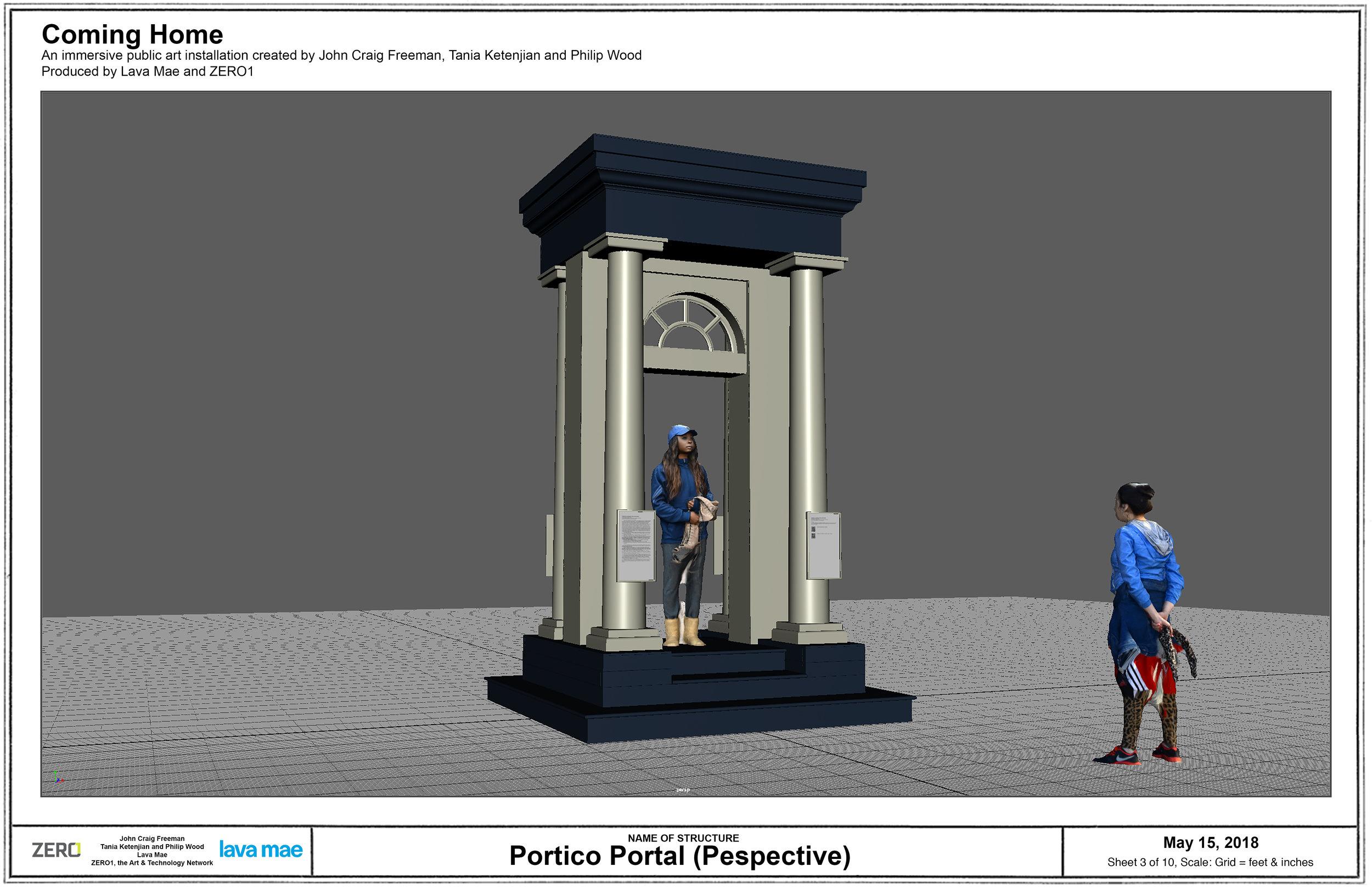 Portico_Portal_Plans_3_of_10_Perspective.jpg