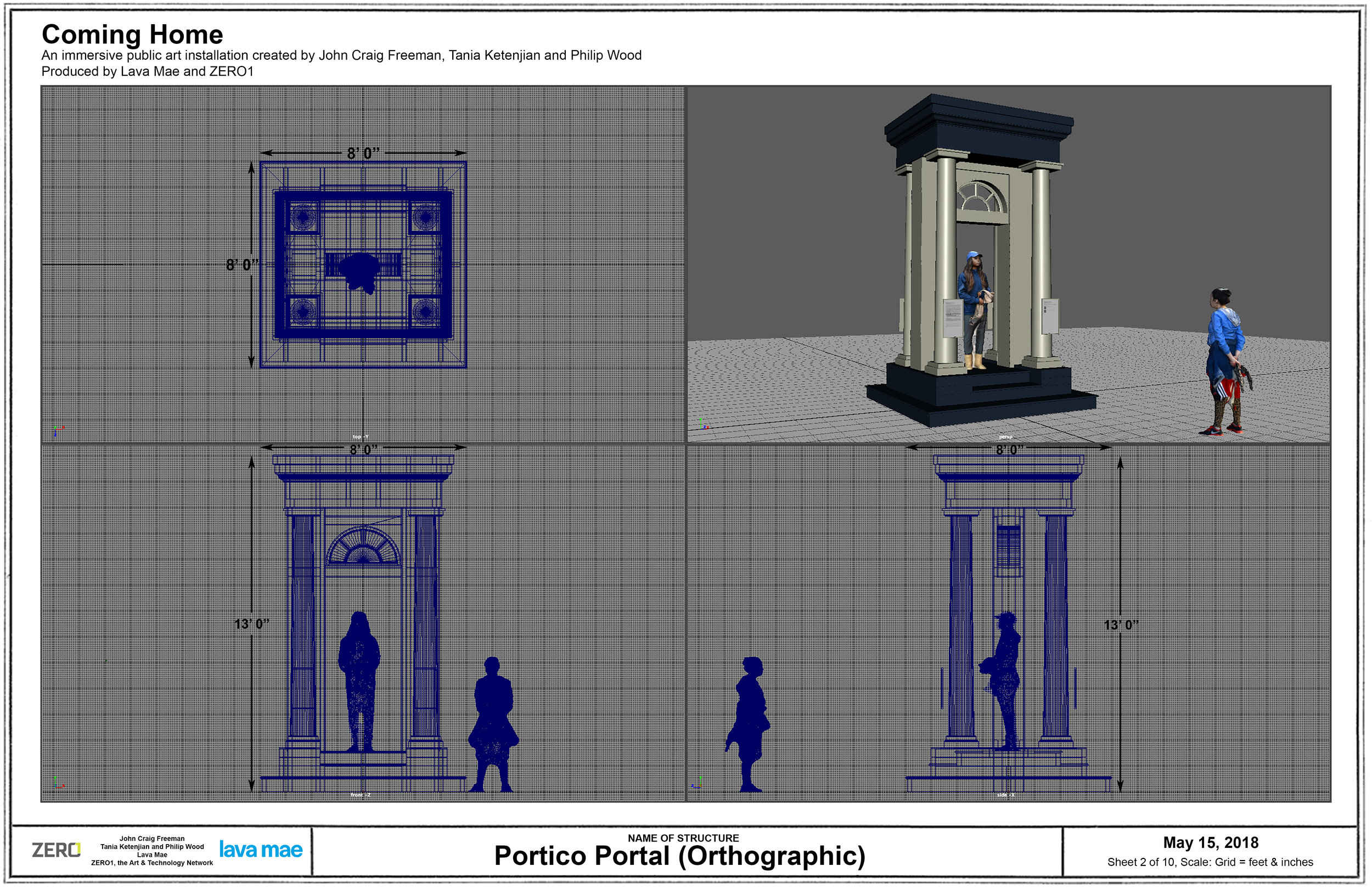 Portico_Portal_Plans_2_of_10_Orthographic.jpg