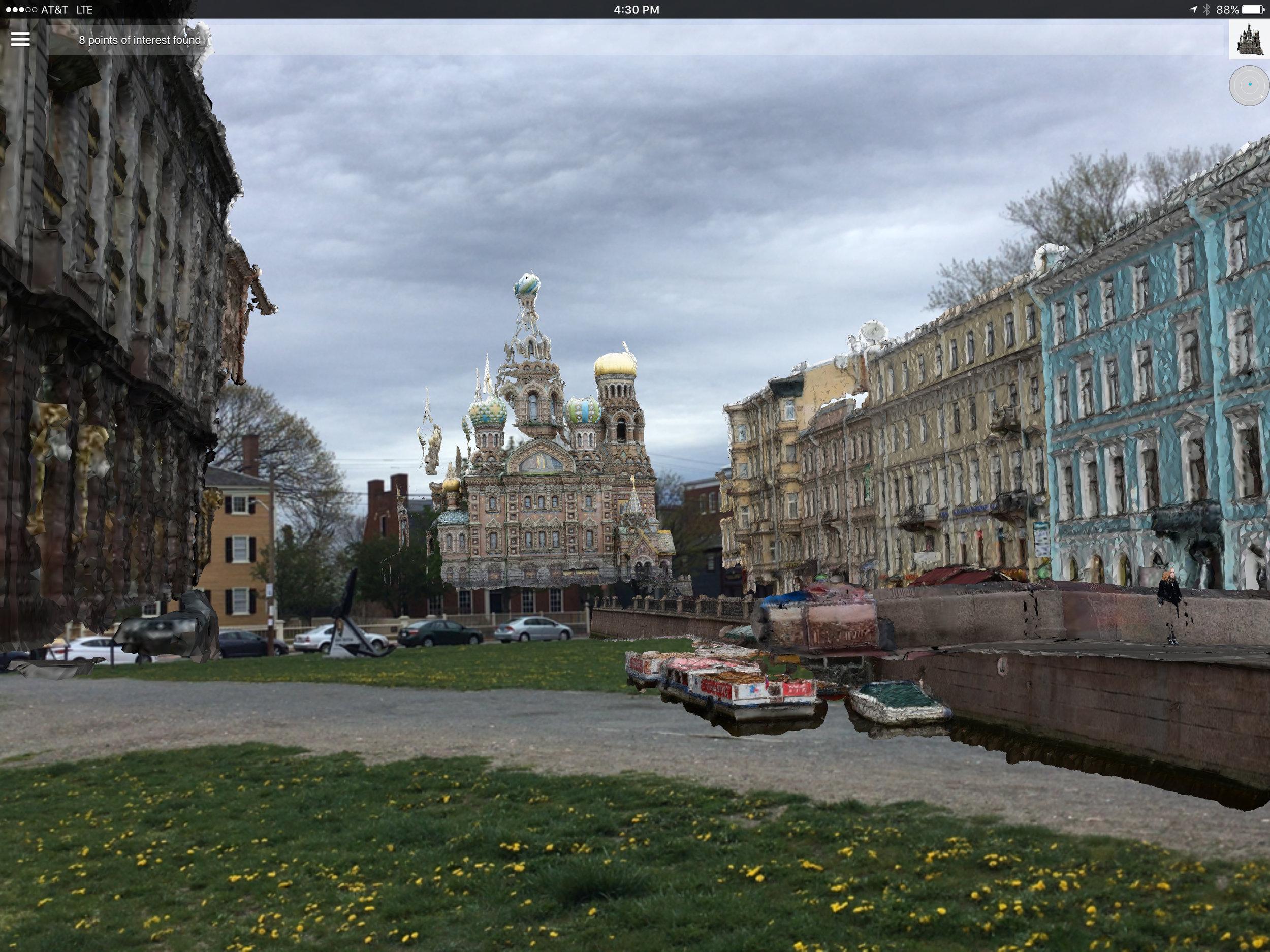 Virtual_Russia_02.jpg
