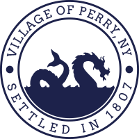 village-of-perry-seal-blue-rgb-200px.png