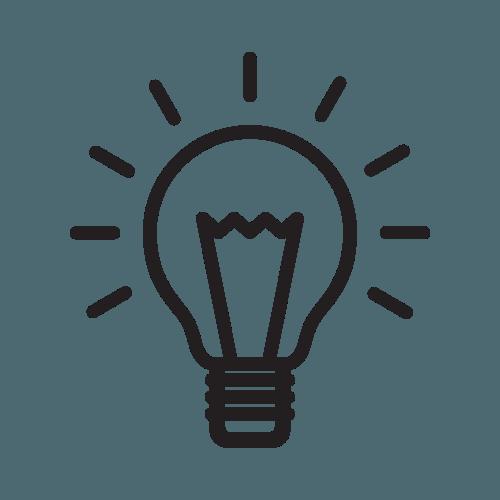 lgv-icon-lightbulb@2x.png