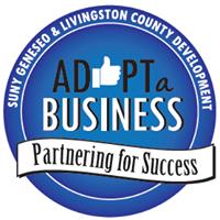 AdoptaBusiness logo.png