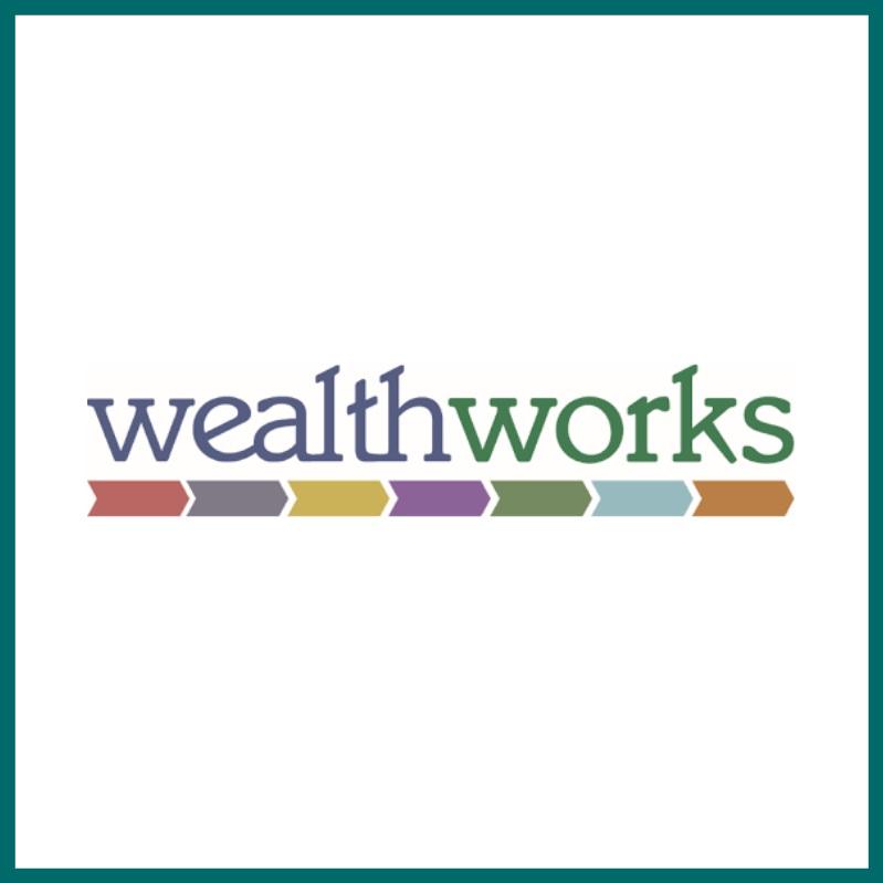 WealthWorksLogo_Icon.jpg