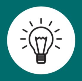 lightbulb icon_green.png