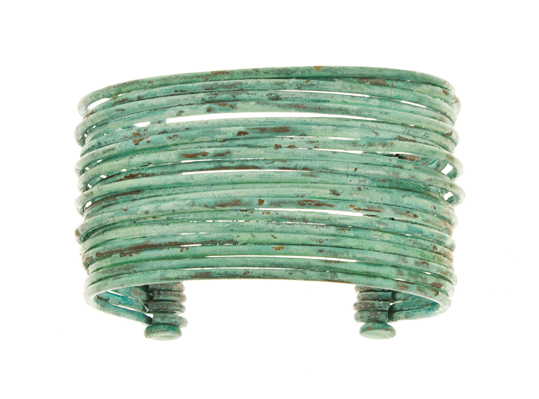 Icon-Cuff-20-Strands-Md-PATINA-2.png