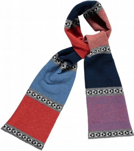 tweed+block+scarf+1_Front+2_2048x2048+jpg+copy.jpg