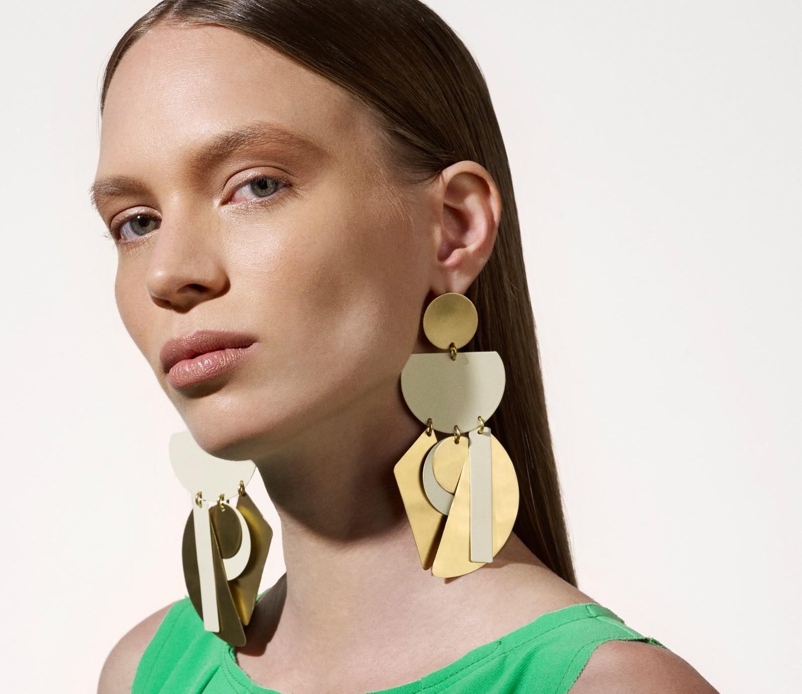 crop ivorry earrings.jpg