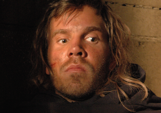 Dominic Boeer as Orsini Knight.png