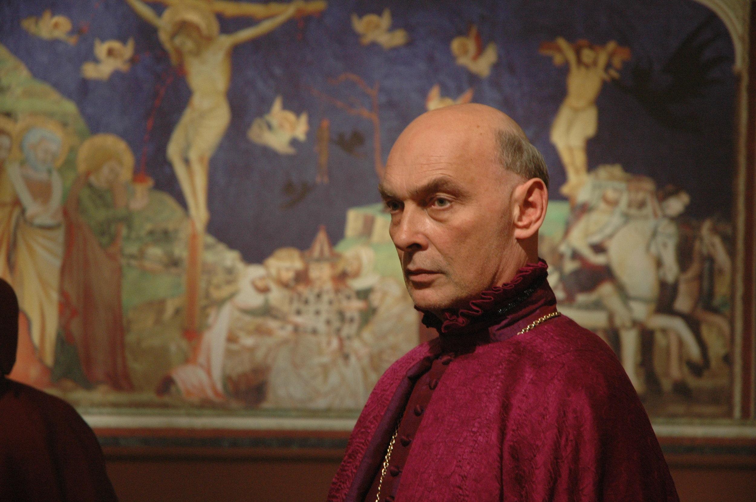 James Faulkner (Cardinal d'Estouteville) copy.jpg