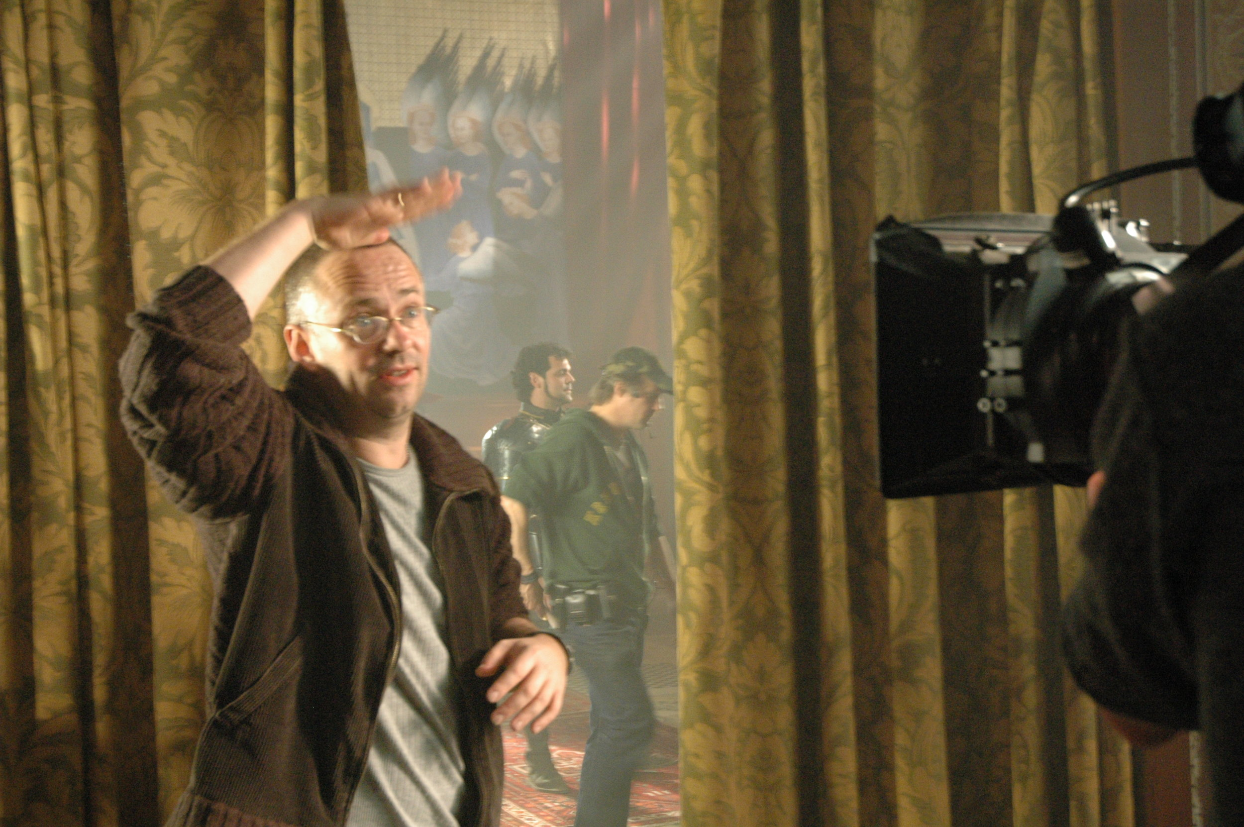Christoph Schrewe Director 2.jpg