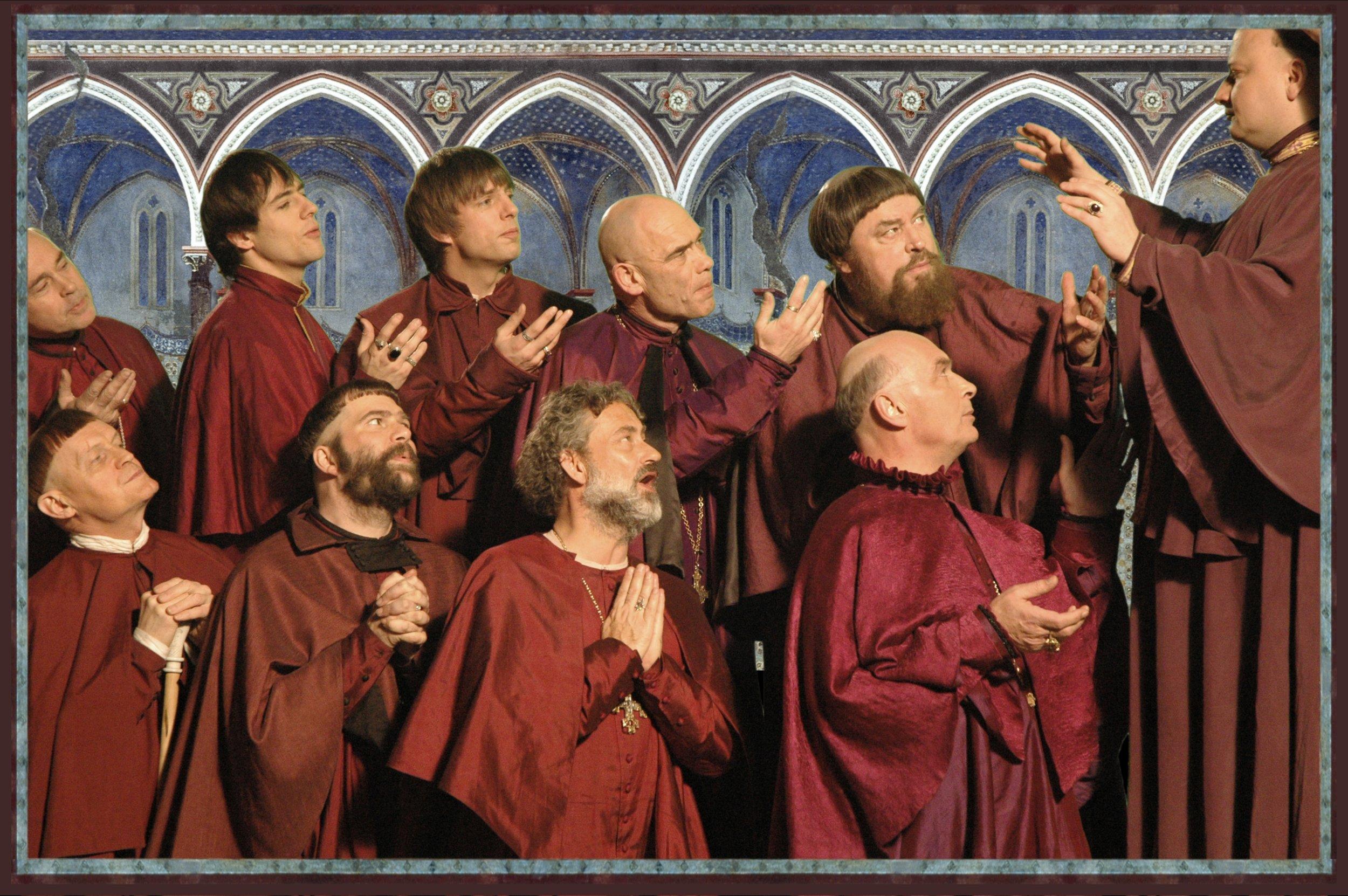 Papal Choir.jpg