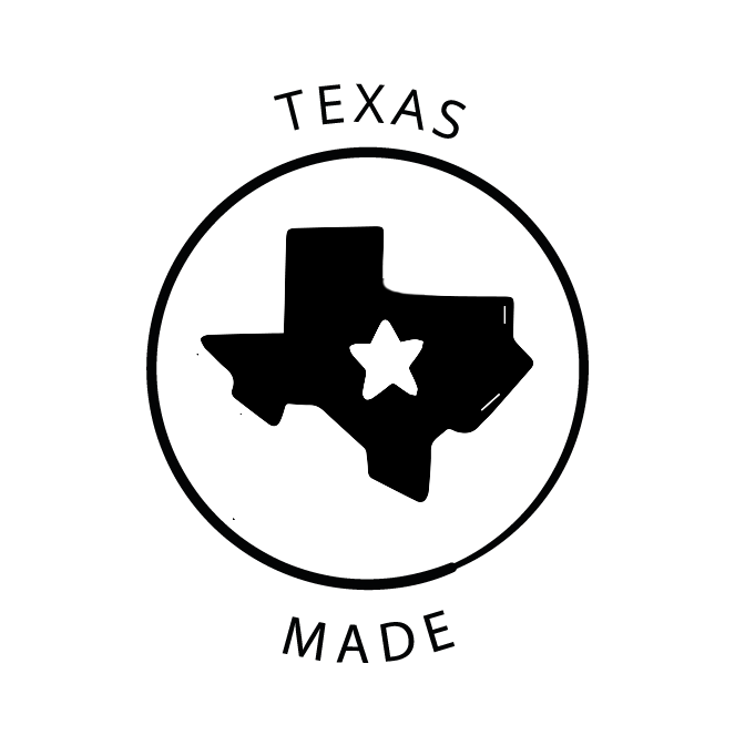 texas_made copy.png