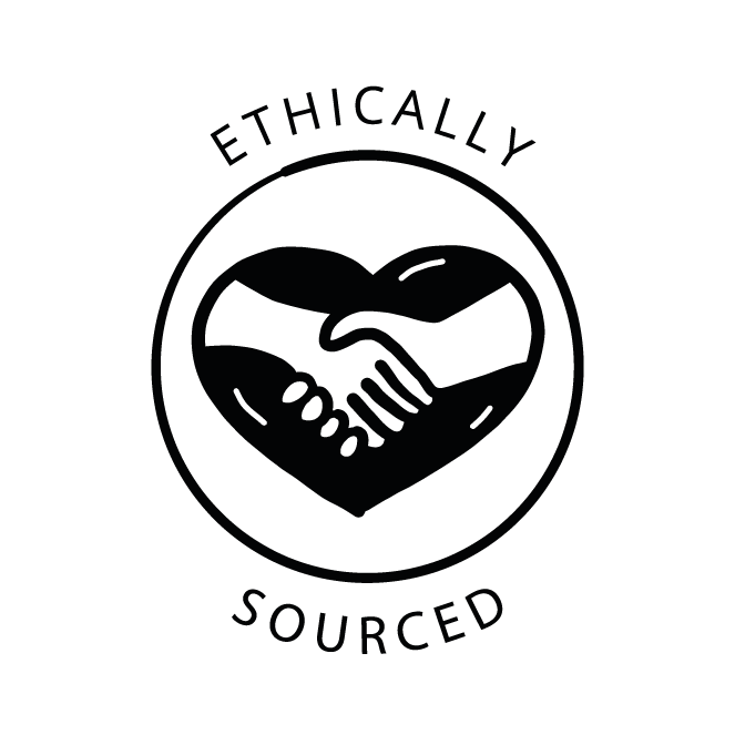 ethically_sourced.png