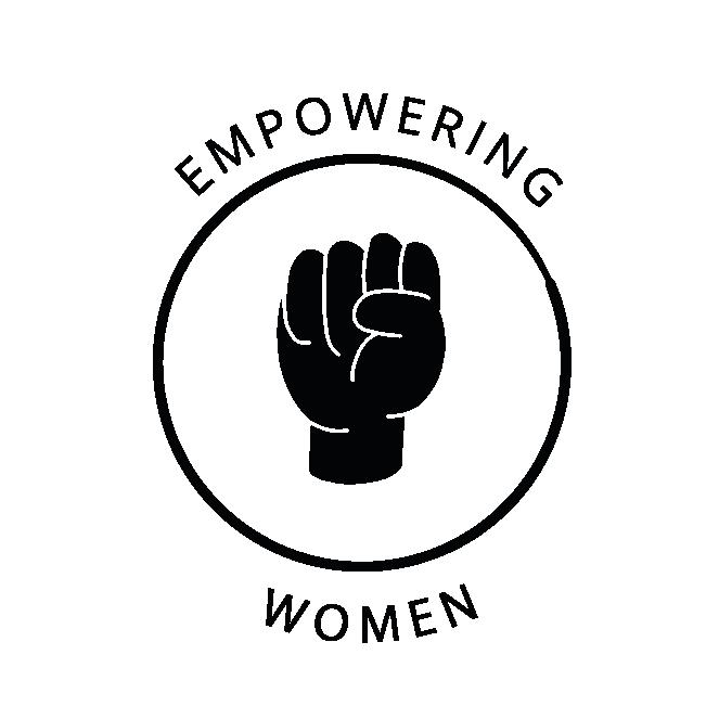 empowering_women.png