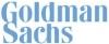 goldman sachs logo Zoe Chance.jpg