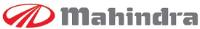 mahindra logo Zoe Chance.png