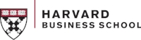 Harvard Business School logo Zoe Chance.jpg