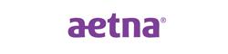 aetna+logo+zoe+chance.jpg