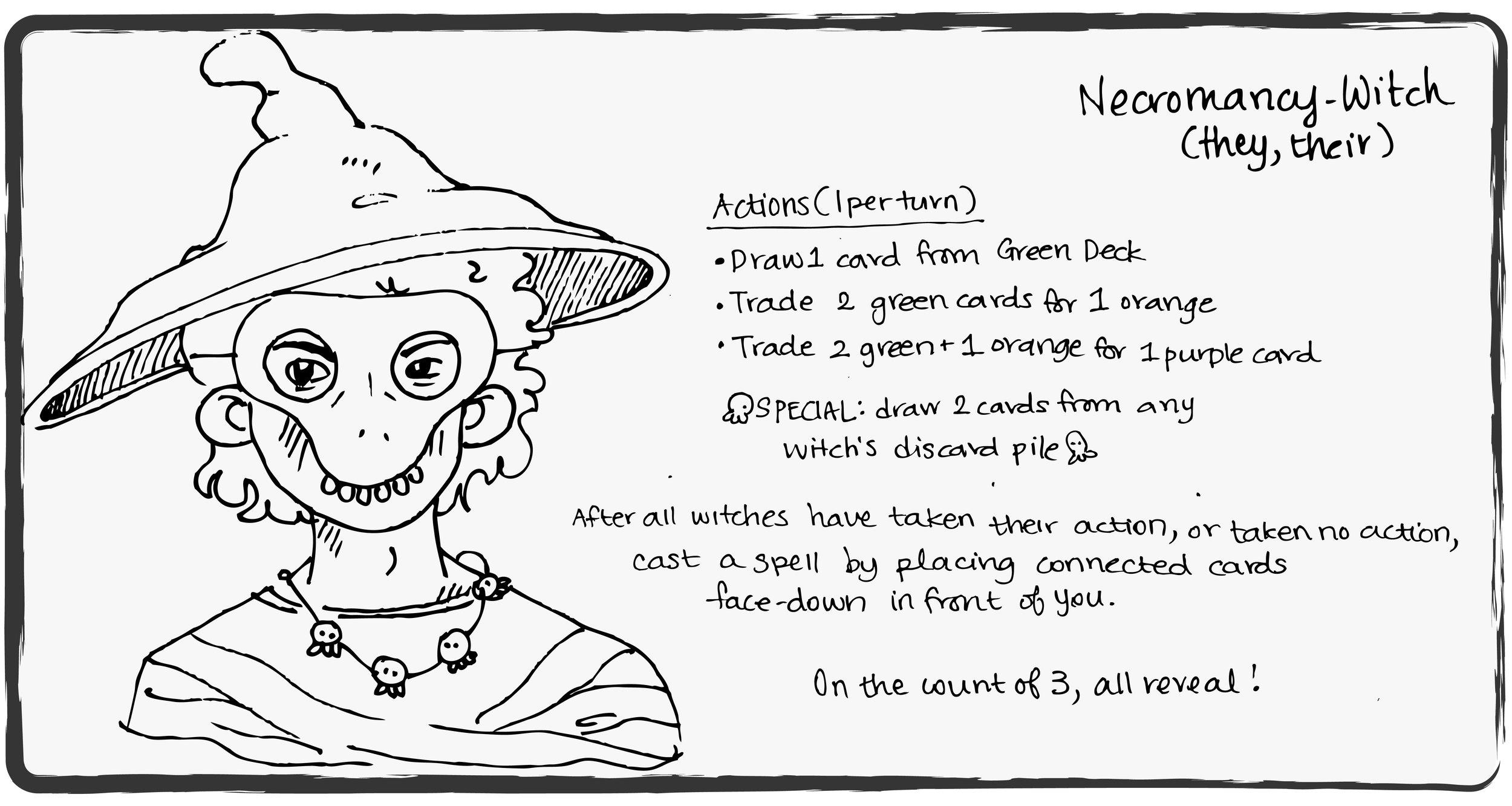 Necromancy Witchsona.jpg