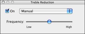 treble-reduction.jpg