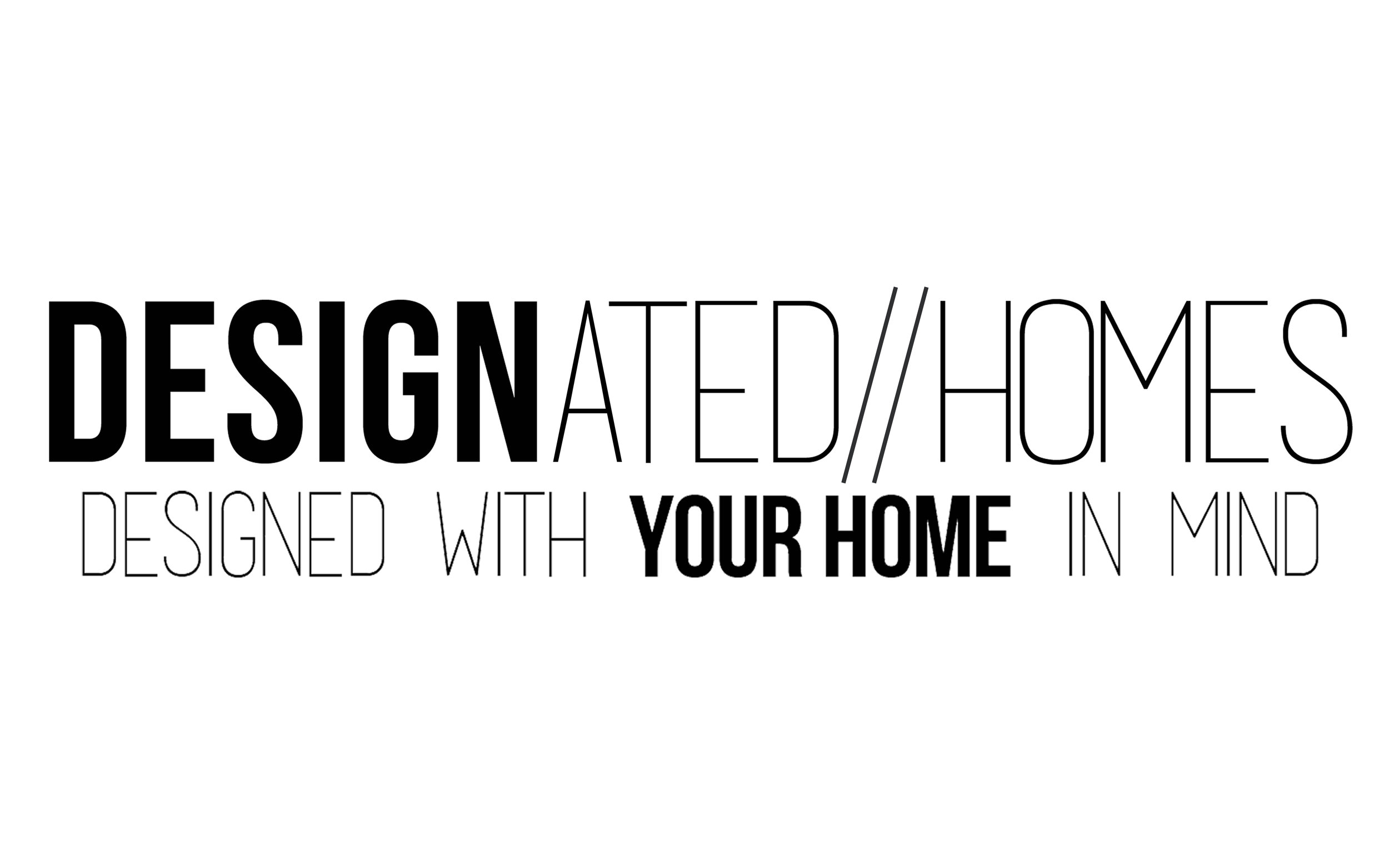 designated homes logosloganbgtwhite.jpg