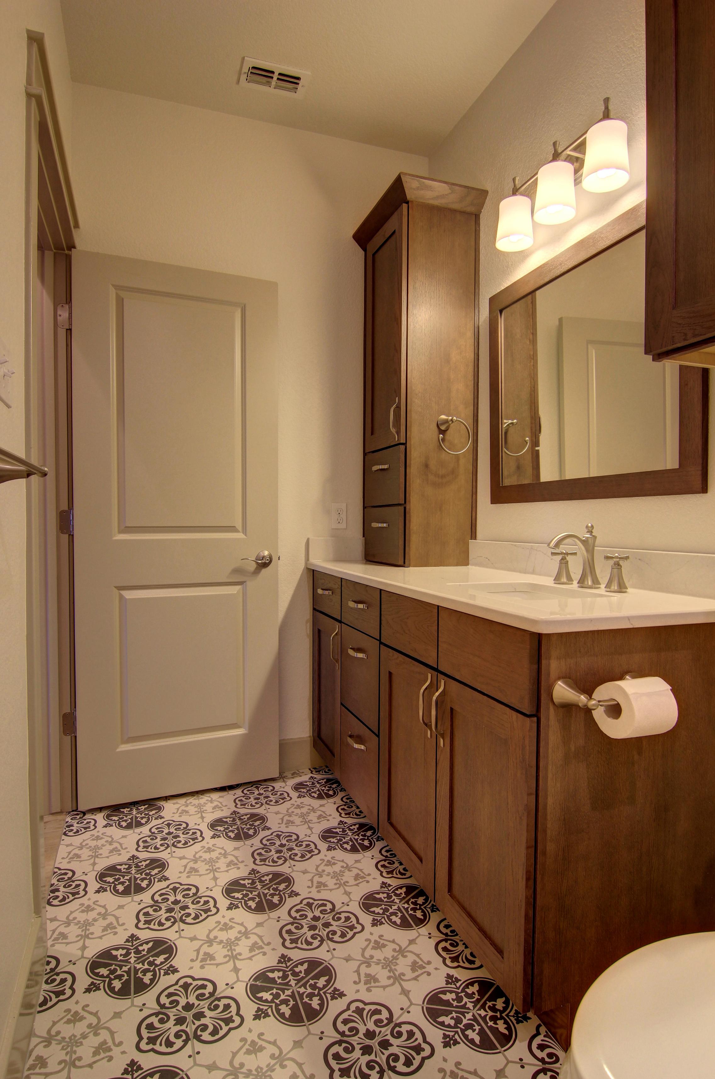 Second Bathroom (1).jpg