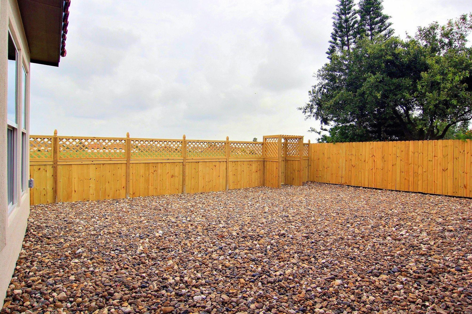 Backyard (1).jpg