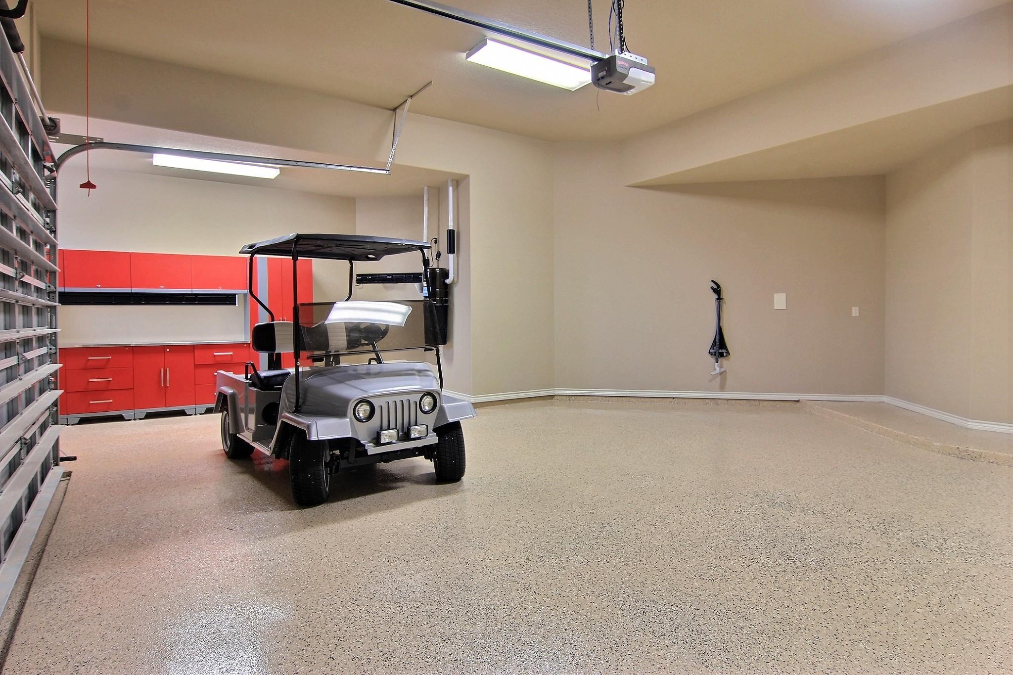 Garage (4).jpg
