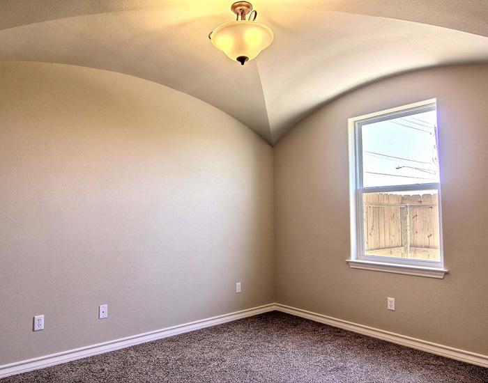 whitecap_bedroom.jpg
