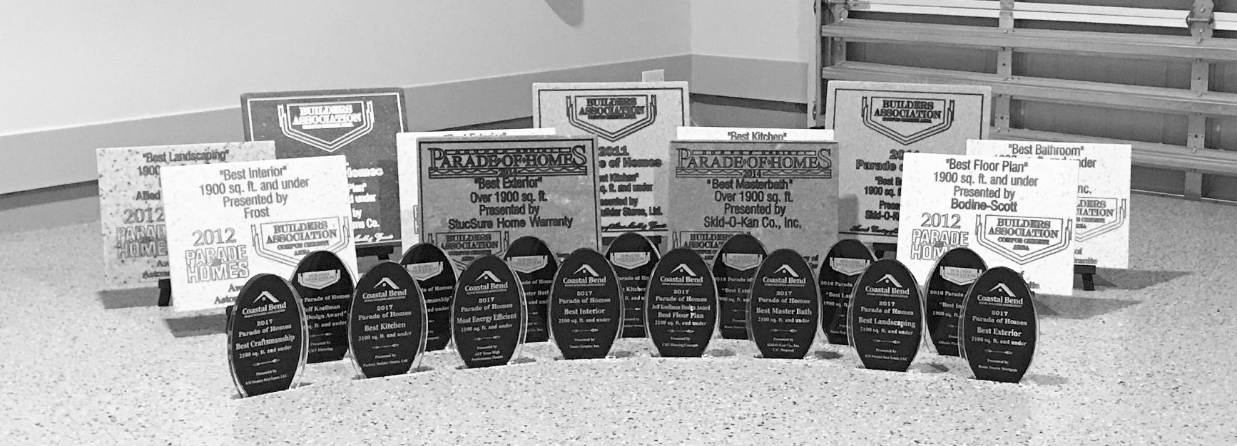 awards_new.jpg