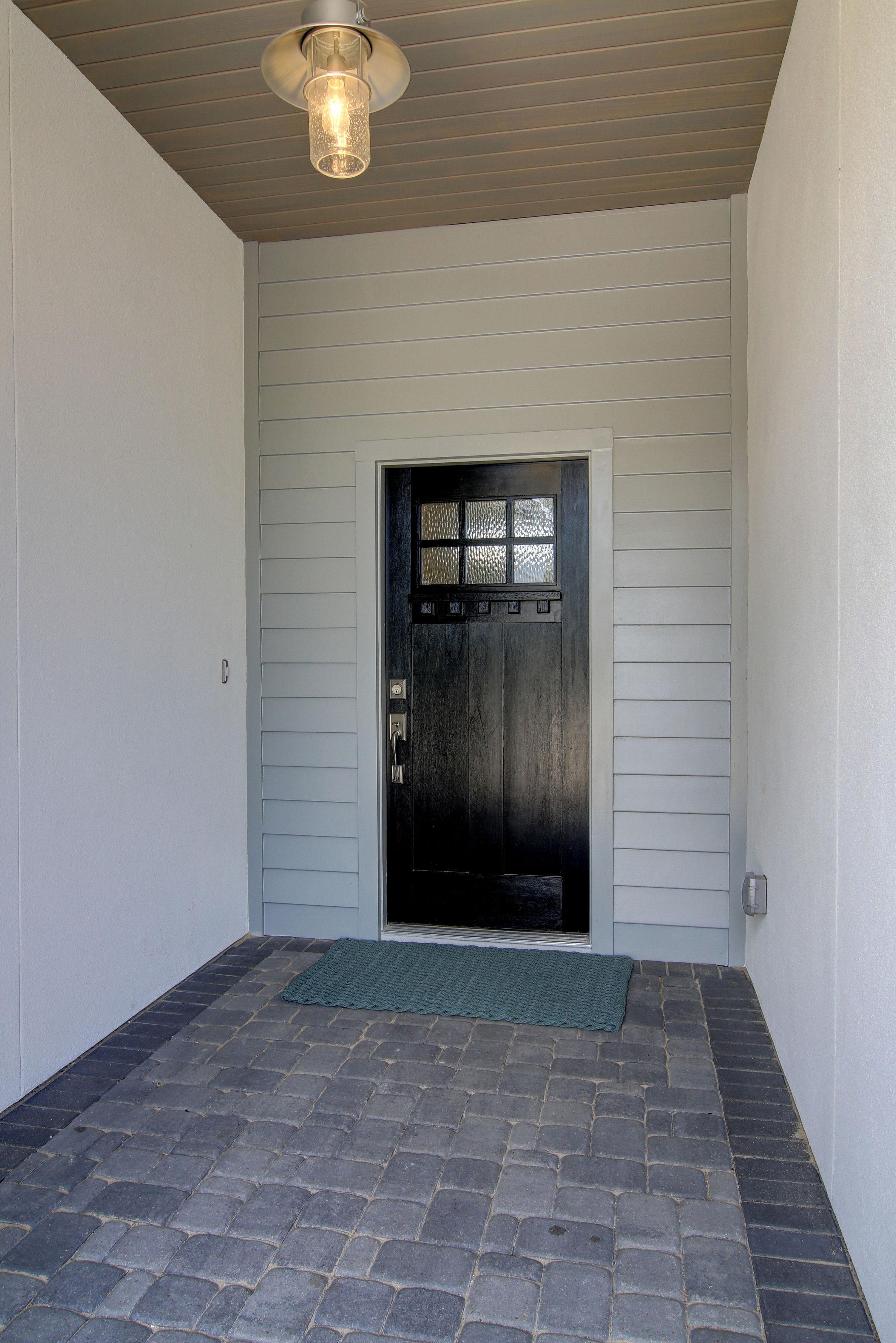 Entrance-(2).jpg