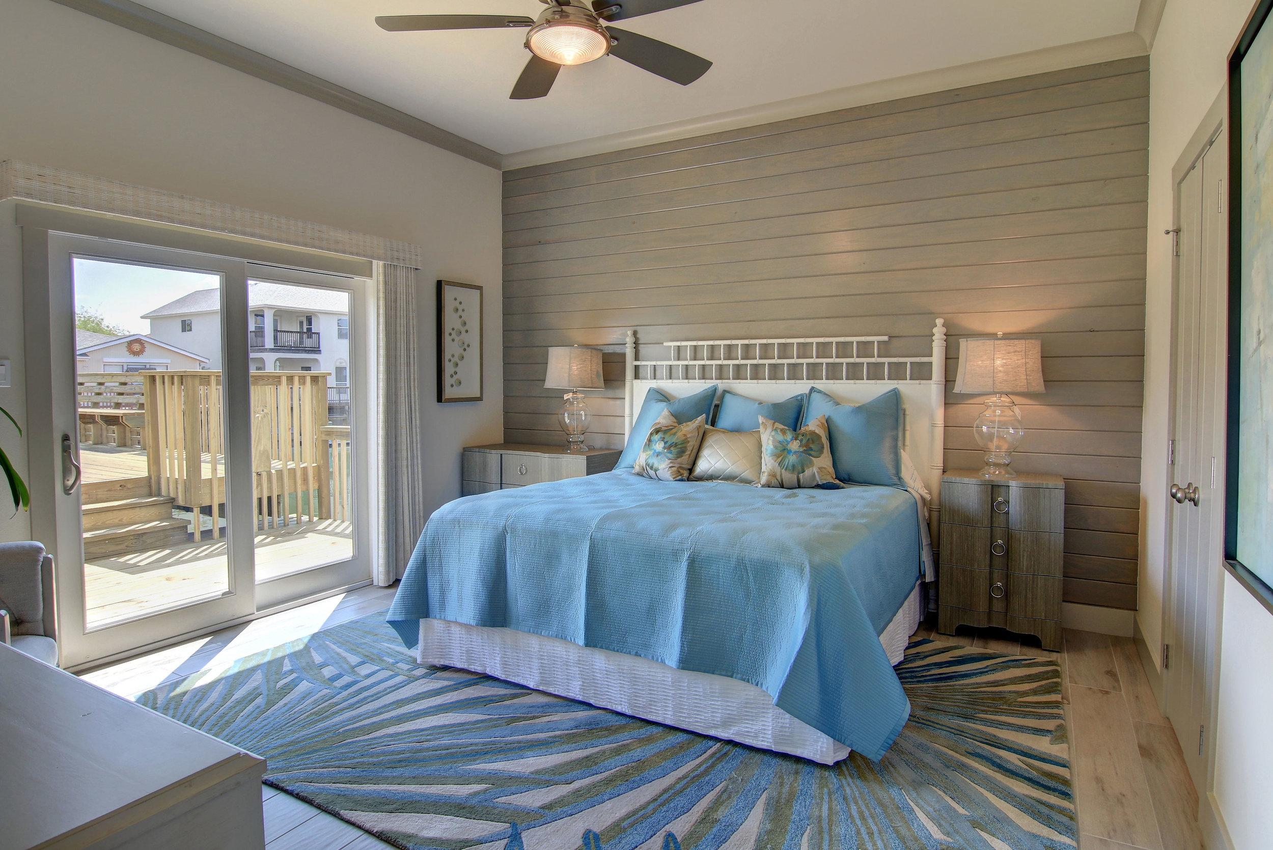 Master-Bedroom-(3).jpg