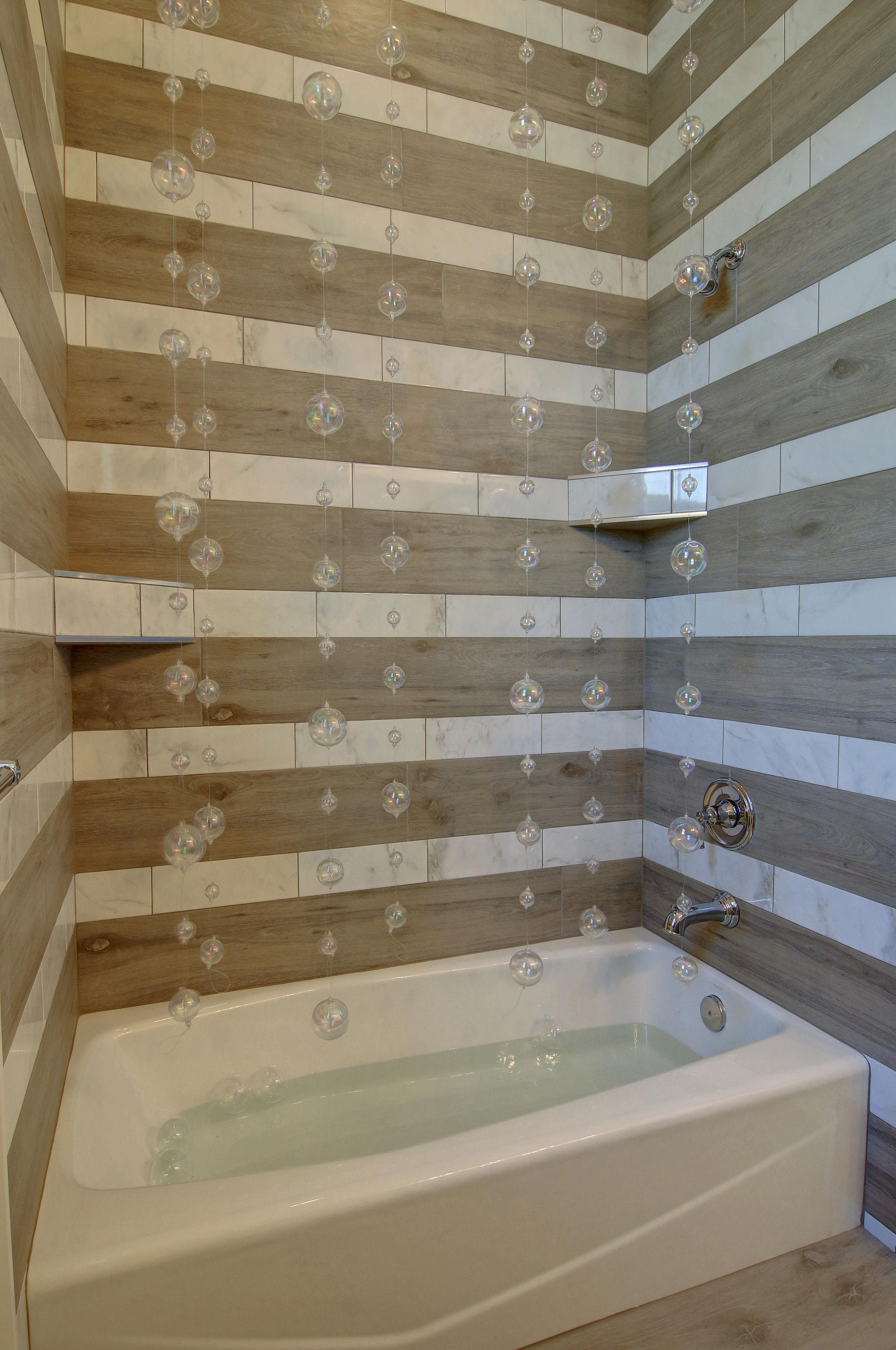 Second-Bathroom-(4).jpg