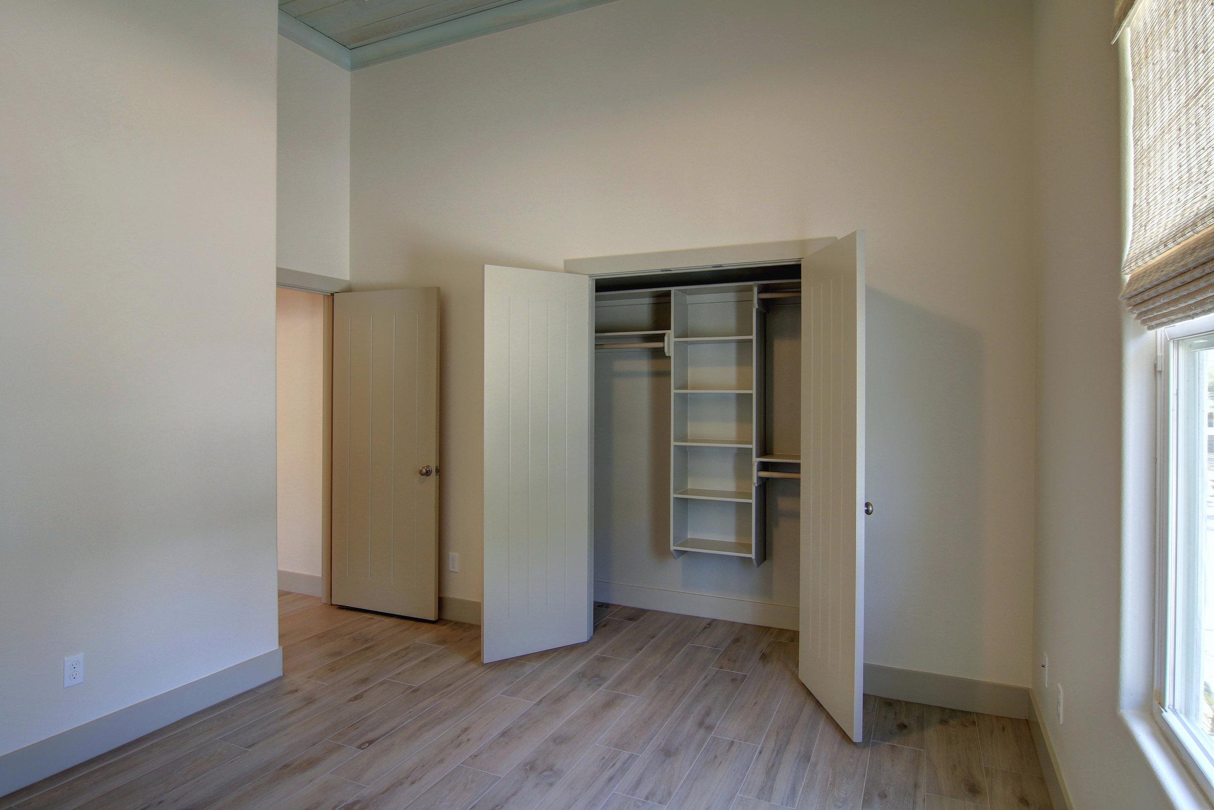 Third Bedroom (1).jpg