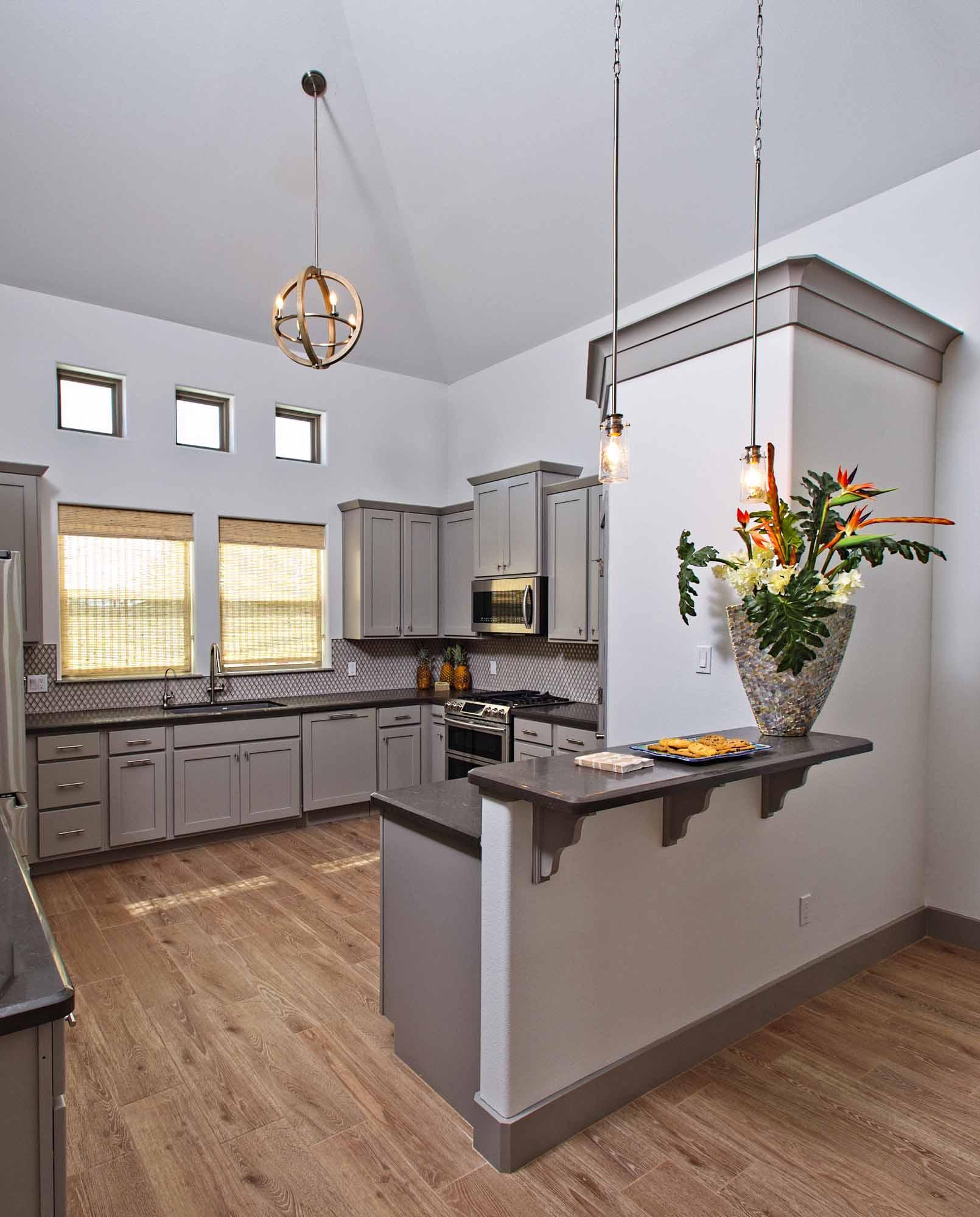 Kitchen_4540.jpg
