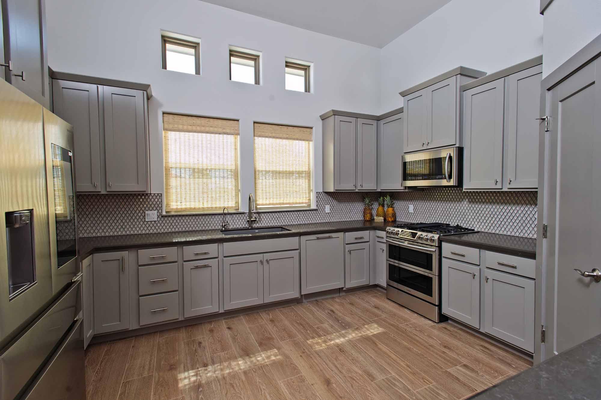 Kitchen_4542.jpg