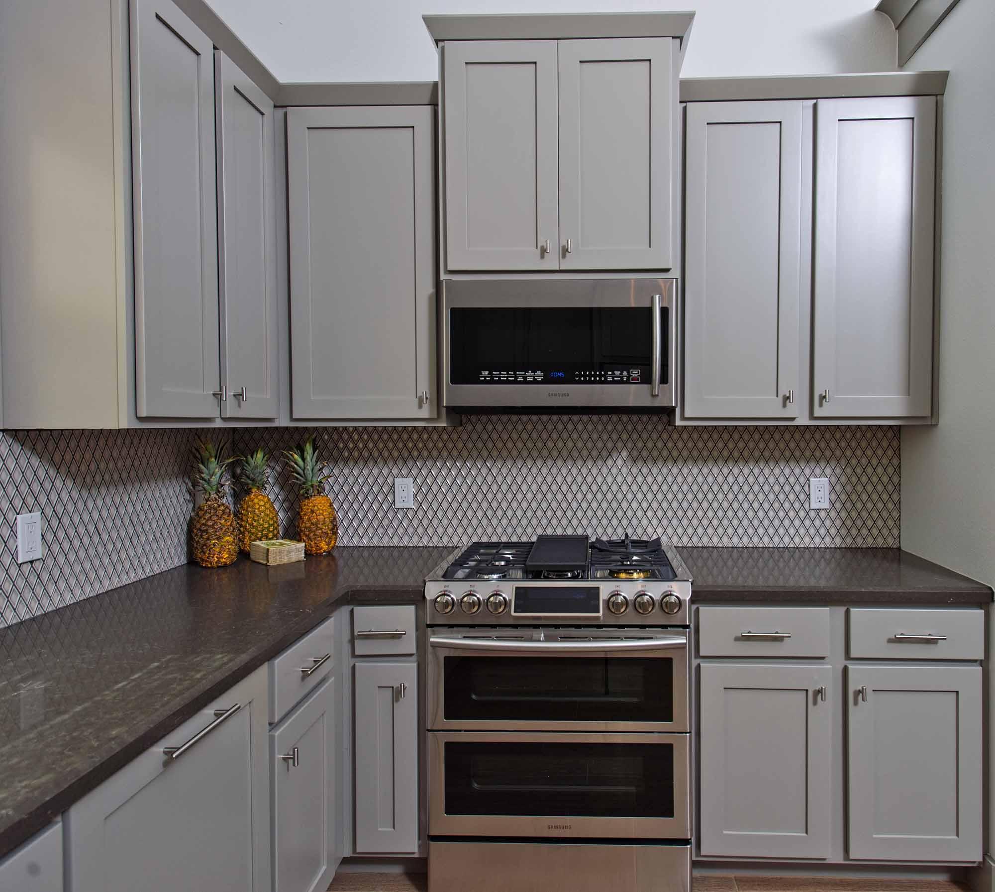 Kitchen_4544.jpg