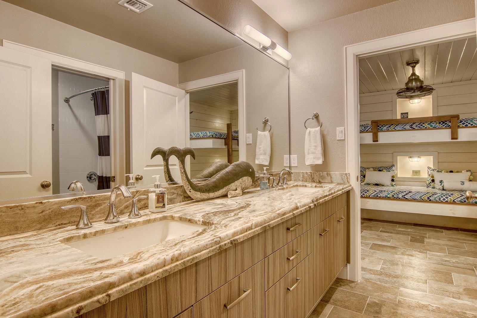 Jack and Jill Bathroom.jpeg