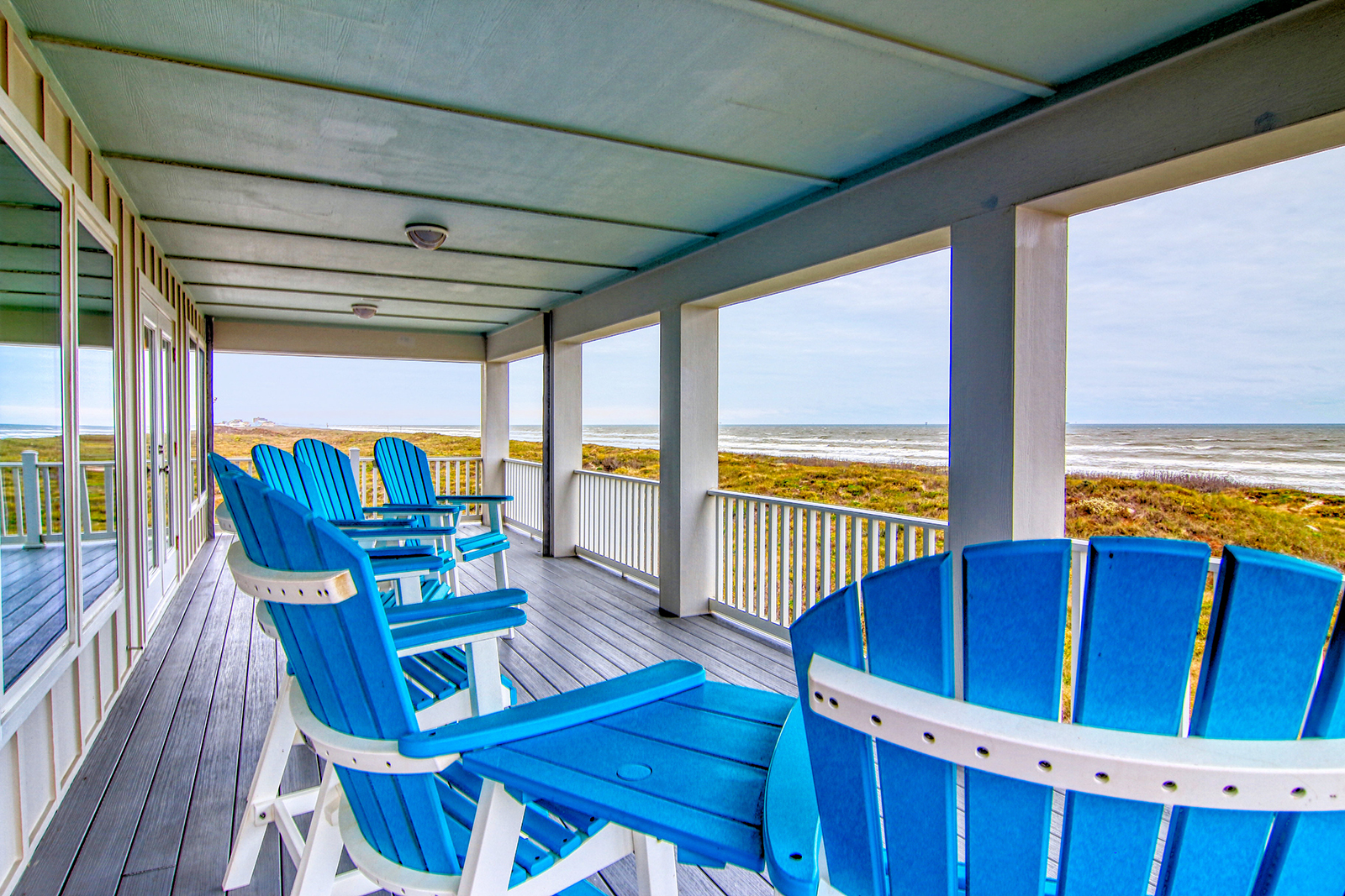Living Area Balcony (2).jpeg