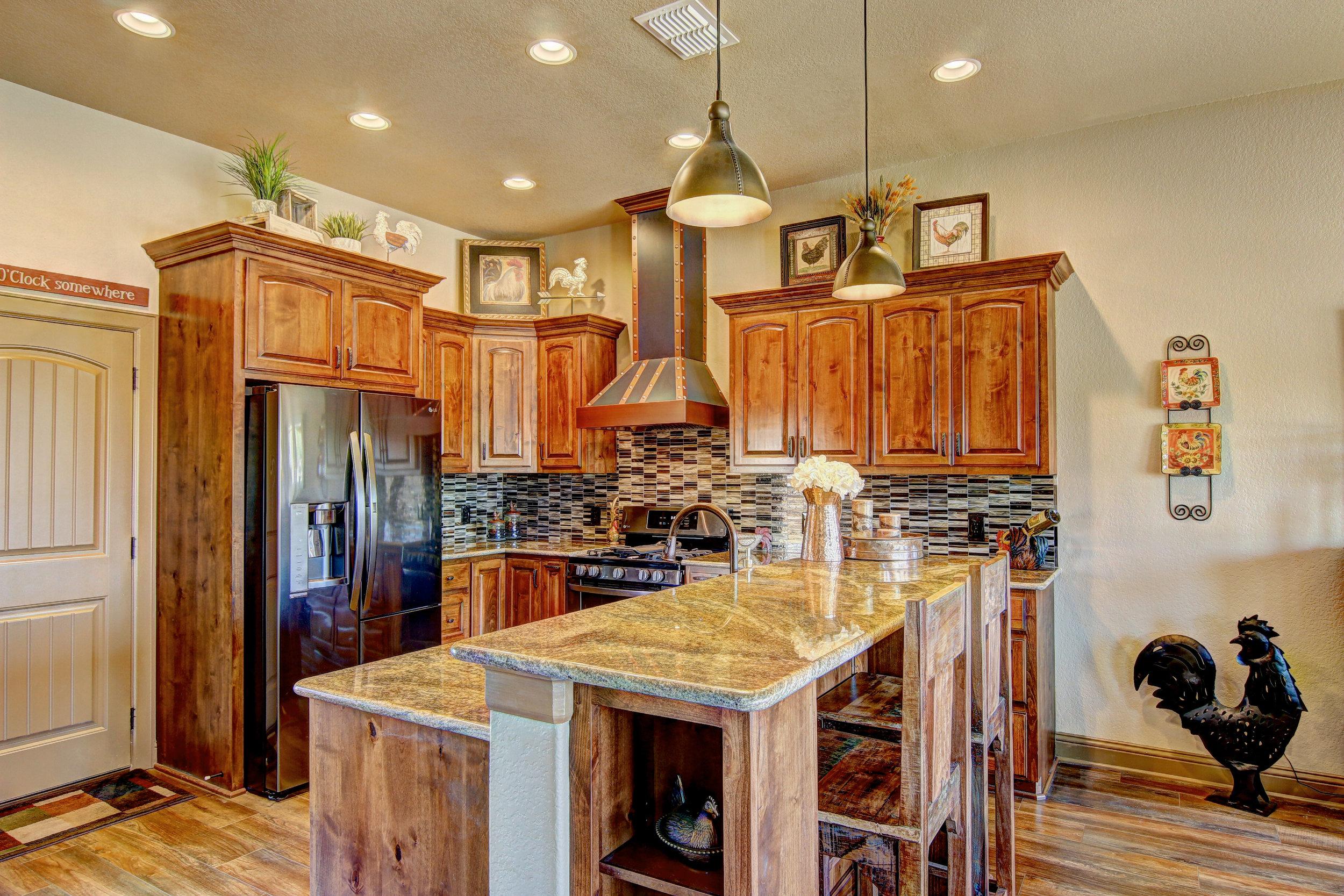 15301 Key Largo Kitchen.jpg