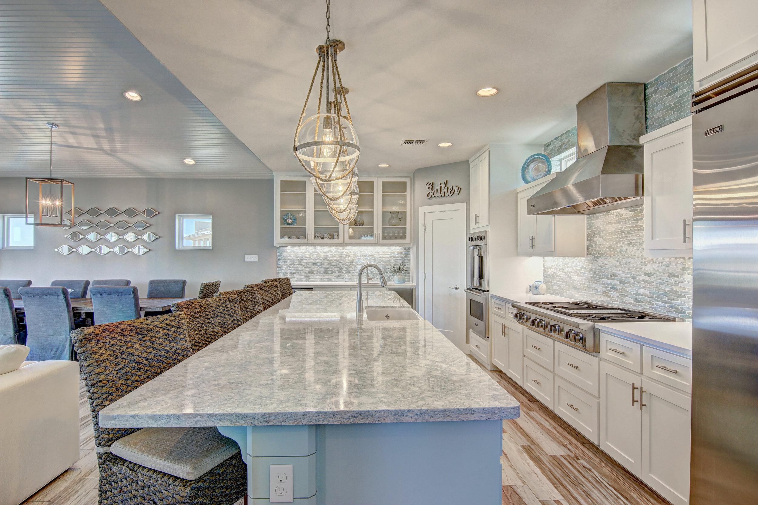 8125 Beach Break Kitchen 8.jpg