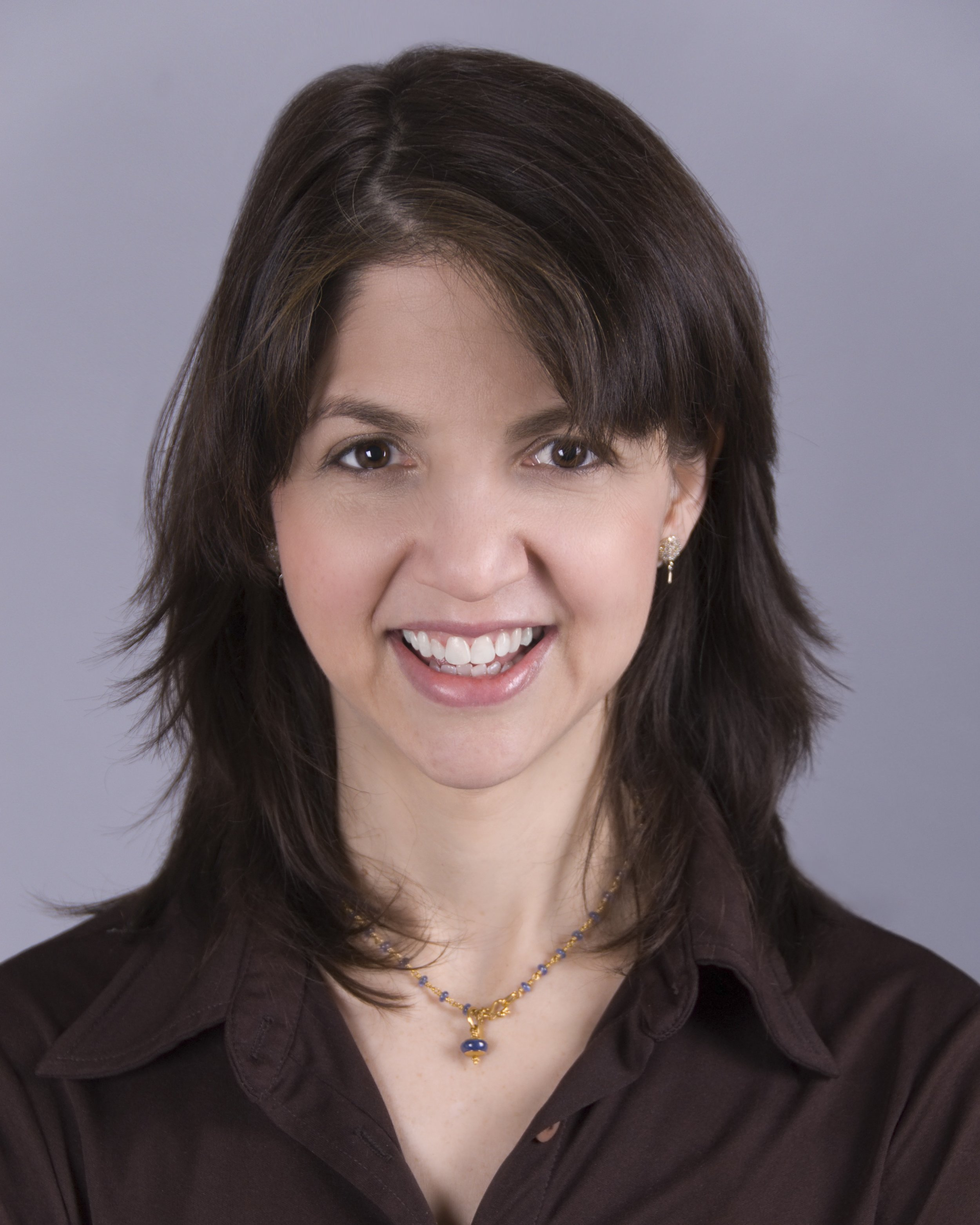 ABOUT KAREN - Karen Bergreen has been teaching stand-up for over ten years. Karen, a nationally recognized stand-up comic, has made several appearances in both seasons of The Jim Gaffigan Show.She has appeared on The View, Comedy Central, Nick Moms, the Oxygen Network, The TV Guide Network, House Hunters, The Joy Behar Show, and Law & Order. Karen has been invited twice to perform at HBO's U.S. Comedy Arts Festival in Aspen, Colorado and The Great American Comedy Festival at the Johnny Carson Theatre in Norfolk, Nebraska. Karen has written two comic novels, Following Polly and Perfect is Overrated, which have earned praise from The New York Times and Oprah Magazine.